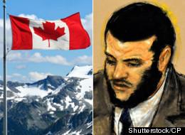 Omar Khadr Canada Return