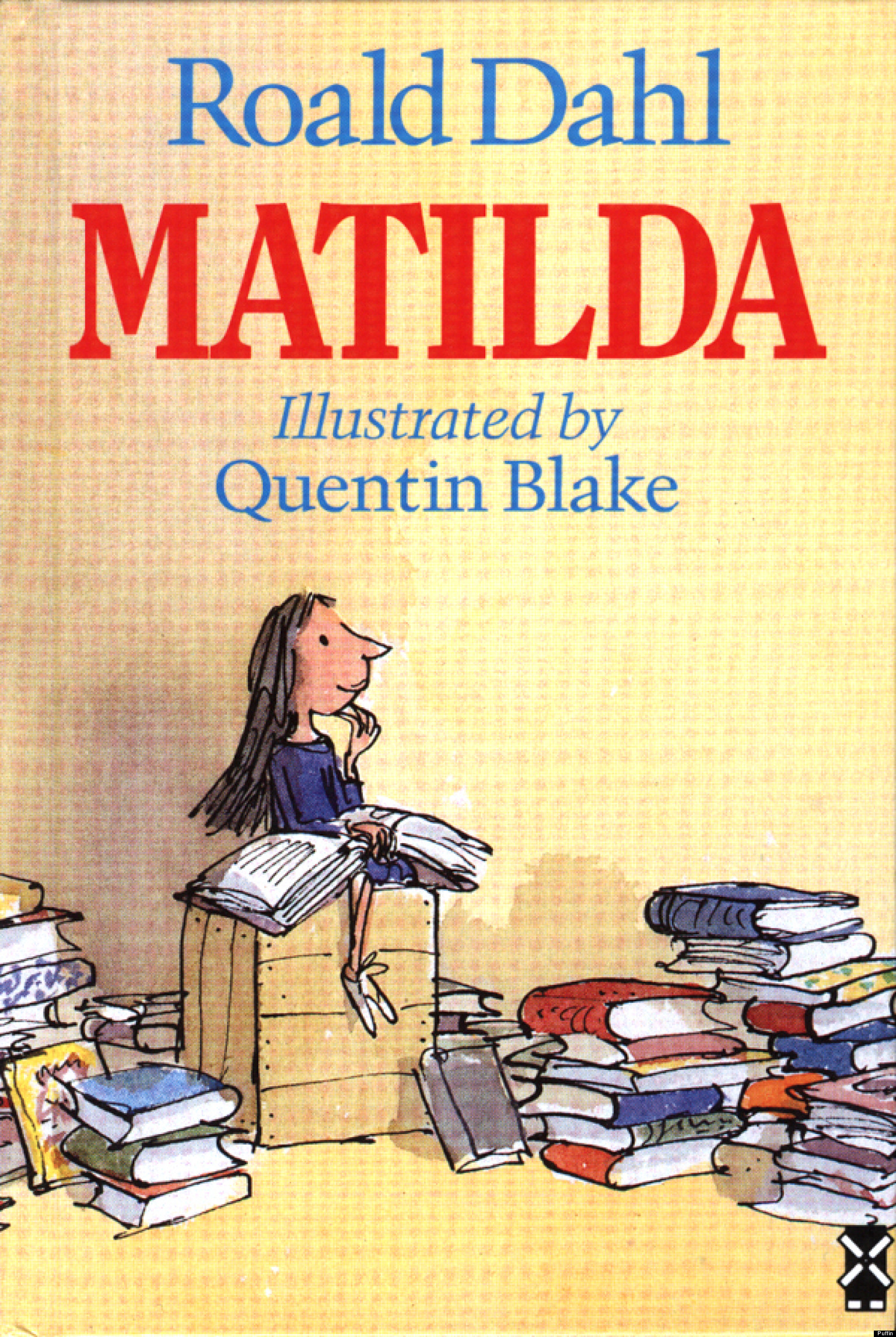 Book Cover Pictures Quotes : Roald dahl day wonderfully funny quotes from his