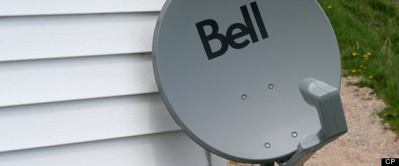 BELL ASTRAL JOBS