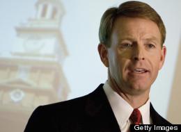 Tony Perkins Pushes Back On Romney's Libya Claim