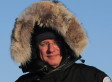 Sun News : Prime Minister's Office Bans Chinese Reporters From Arctic Trip