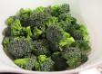 Healthy Food: Nutritional Powerhouses Healthy Living Editors Won't Eat