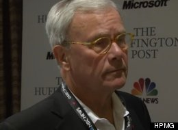 Tom_brokaw_dnc