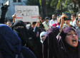 Libya Protests Spurred By Anti-Muslim Film Whose Maker's Religion Is Widely Reported But Little-Known