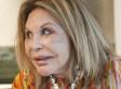 'Real Housewives Of Miami' Premiere Shocker: Mama Elsa Faints! (VIDEO)