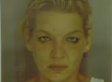 Jackie Hatter Arrested For Offering Roadside Stripteases: Cops