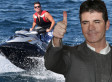 Simon Cowell: 'I Need More Holidays' After X Factor Meltdown