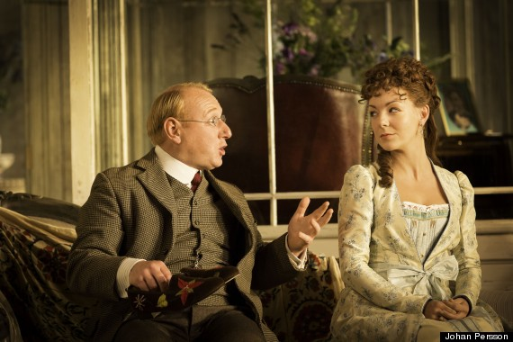 The admirable qualities of hedda gabler