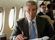 Richard Gere, 'Arbitrage' Star: Please, Someone, Cast Him In A Science Fiction Movie