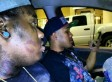 Ervin McKinness, Aspiring Rapper, Tweets 'YOLO' About Driving Drunk And Dies Minutes Later