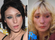 America's Next Top Model: Crystal Meth Ravages Contestant Jael Strauss (PICTURES, VIDEO)