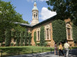 10 Colleges Where Graduates Have the Least Debt: US News And World Report
