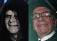 18 CEOs Who Look Like Famous Villains (PHOTOS)
