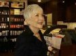 Starbucks Diet: Woman Claims She Lost 85 Lbs. By Only Eating At The Coffee Chain