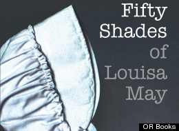 Fifty Shades Of Grey Offer