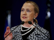 Hillary Clinton: Anti-Islam Video 'Disgusting And Reprehensible'