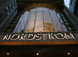 Nordstrom Canada Locations: Calgary, Ottawa, Toronto, Vancouver To Get Stores