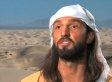 La película antimusulmana que tal vez no exista