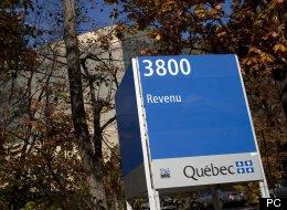 Faire confiance à Revenu Québec?