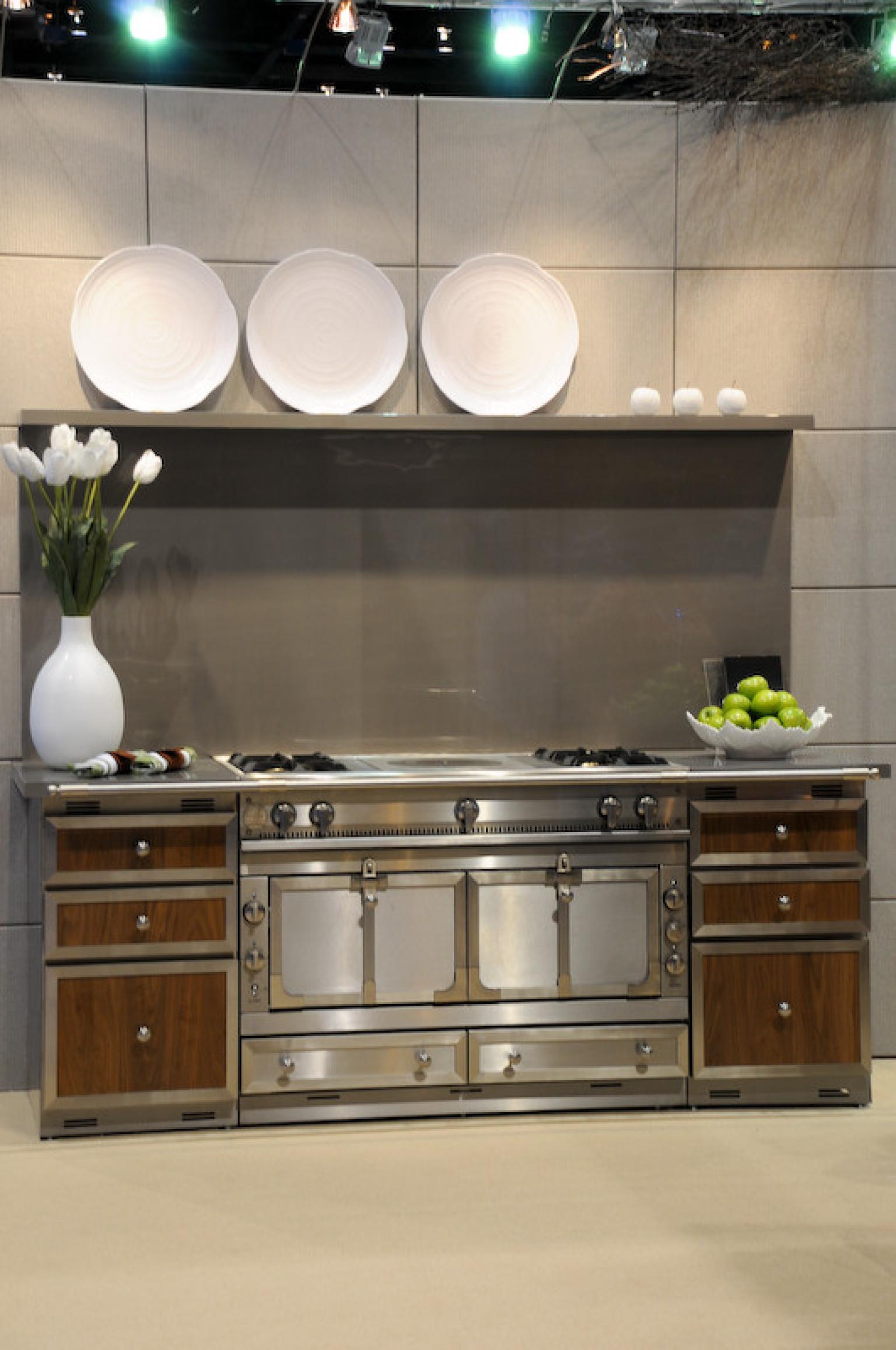 10 DIY Appliance Maintenance Tips To Keep Them Running ...
