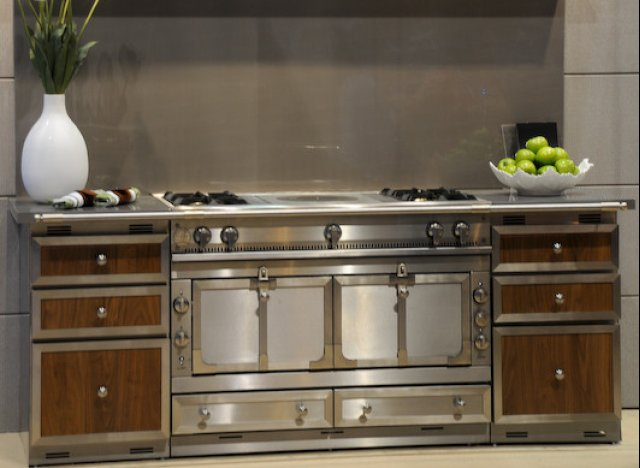 diy appliance maintenance tips