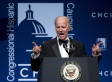 Joe Biden: Latinos Are 'The Most Powerful Force In American Politics'