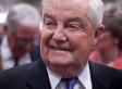 Peter Lougheed Dead: Former Alberta Premier Dies In Hospital At Age 84