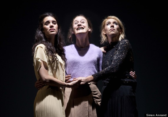 young vic three sisters 002