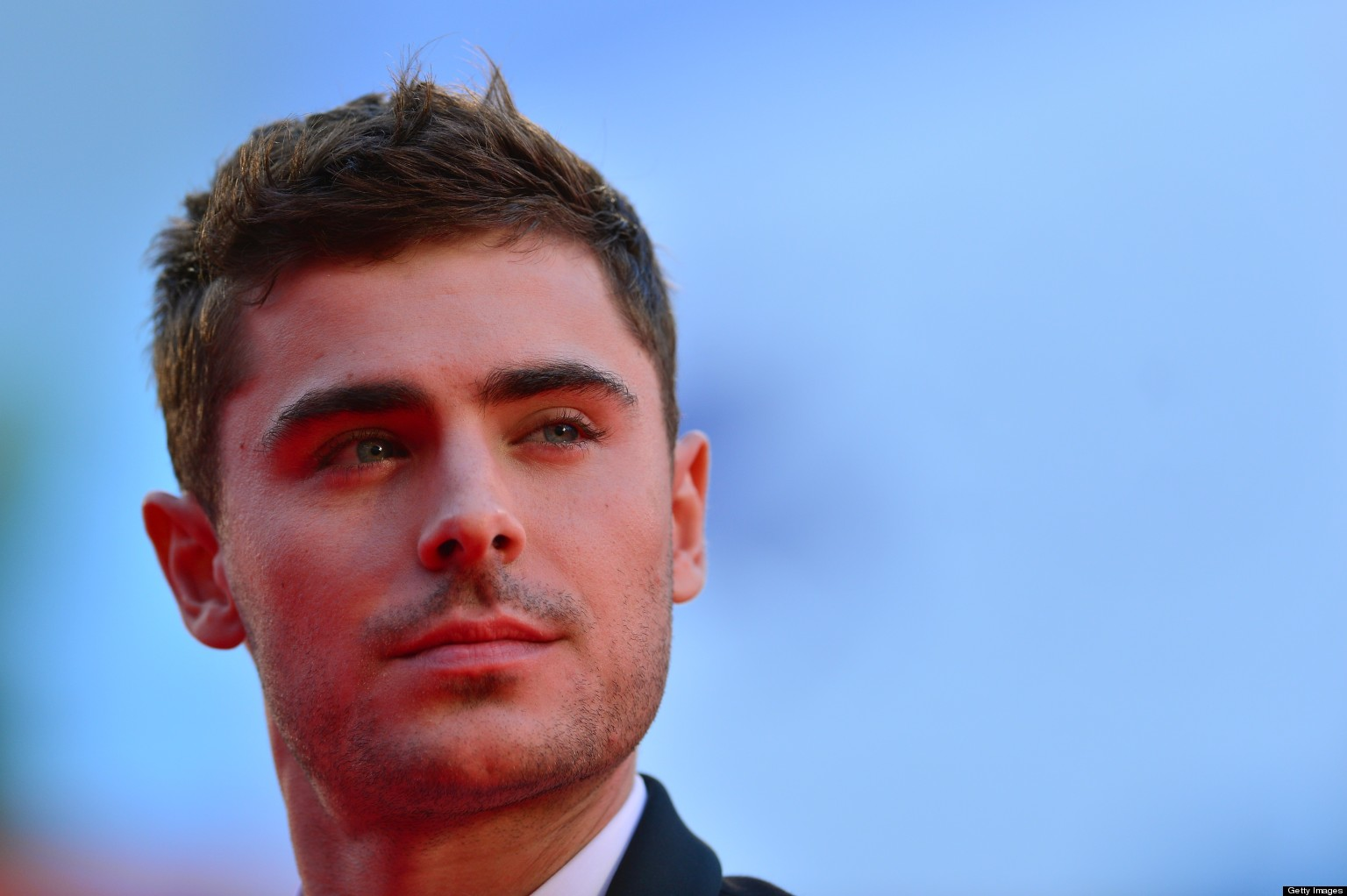 Zac Efron Being Gay 28