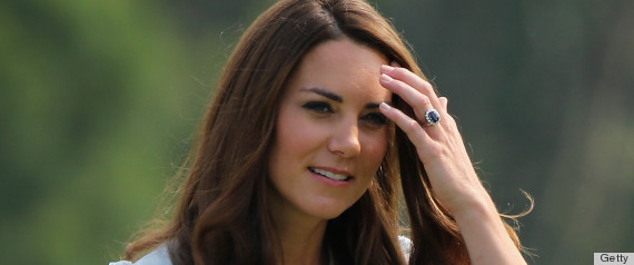 KATE MIDDLETON TOPLESS PHOTOS