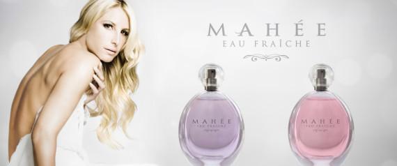 Maheeparfum