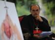 Mariage gay: l'archevêque de Lyon, le cardinal Barbarin, établit un lien avec l'inceste et la polygamie