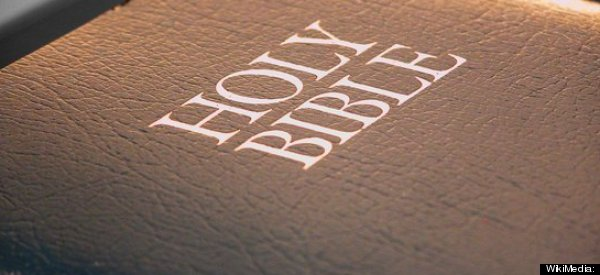Abortion: What the Bible Says (And Doesn't Say)