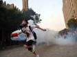 Anti-Islam Film Protests Spread To Sudan, Tunisia, Across Middle East