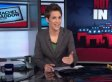 Petition Calls For NBC To Make Rachel Maddow 'Human Rights Correspondent' at 2014 Olympics