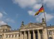 Is Berlin The World's Rudest City? (PHOTOS)