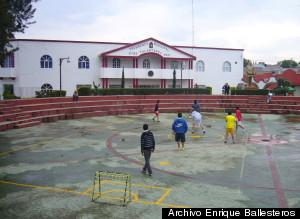 municipio libre futbol