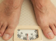 Weight Loss Problems: What Have You Noticed, Now That You're Thinner?