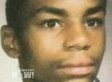 Terry Williams Execution: Man Who Killed Alleged Sexual Abuser Scheduled To Die Next Month