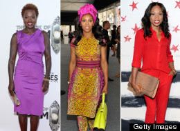 Best Style Moments Of The Week