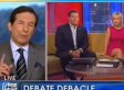 Chris Wallace, Gretchen Carlson Spar Over Mitt Romney's Response To Libya Attack (VIDEO)