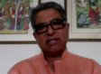 Deepak Chopra 'Quite Distressed' By Romney Response To Middle East Protests (VIDEO)