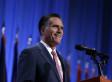 Mitt Romney Libya Response Stoutly Defended At Values Voter Summit