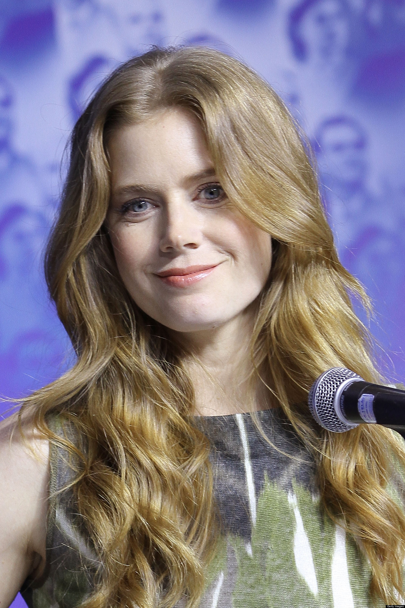 Amy Adams In 'The Master': What's Her Character's Name?