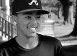 Hip-Hop Crisis: Death Of Teen Rapper Sparks Battle Over Rap Lyrics