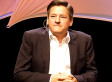 Netflix Canada: Ted Sarandos Says Canadians 'Have Almost Third-World Access To The Internet'