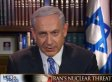 Benjamin Netanyahu: Some Iran Containment Supporters 'Set A New Standard For Human Stupidity' (VIDEO)