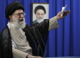 Iran Warns Israel, U.S. Against Attack