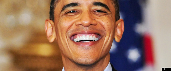 DENTS_OBAMA_000_WAS3817021