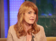 Sarah Ferguson Sounds Off On Kate Middleton Topless Photos Scandal